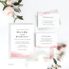 Druckbare Hochzeit Gunst Tags Printable Moderne Botanische