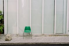 """Minimal photography from my series """"Japanese cities on quiet mornings"""" on Behance. Japanese Home Decor, Asian Home Decor, Minimalist Architecture, Interior Architecture, Interior Design, Minimal Photography, Lightroom, Adobe Photoshop, Design Projects"""