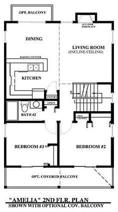 30 45 Feet 125 Square Meter House Plan Plans