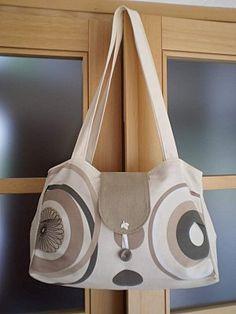 tutoriel petit sac