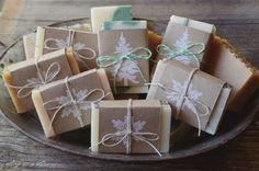 My apple butter is featured!  Beige is warm! by Elizabeth on Etsy
