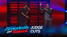 Craig Lewis Band: Michael Bublé Hits the Golden Buzzer for Singing Duo -... The Best.