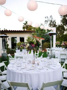 Deco mariage champetre on pinterest mariage champetre deco mariage and mar - Deco buffet champetre ...