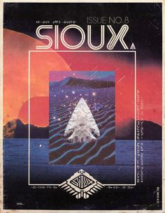 """Nick Stewart Hoyle, aka """"Signalstarr"""" is a London-based artist, and self proclaimed visual traverser of the etheric. """"His work explores. The Holy Mountain, Art Zine, Cyberpunk City, Futuristic Design, Sci Fi Art, Graphic Design Illustration, Cover Design, Mystic, Sioux"""