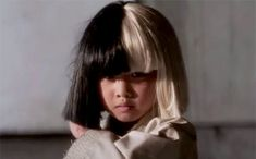 5 things to know about Mahiro Takano, the child star in Sia's 'Alive' video