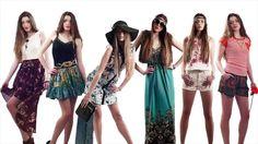 SUPERGENIAL!!!!!!!!! Quiero presentarles el primer MLM de moda, ropa, calzados y complementos con el mejor plan de compensación. ATENCIÓN REGISTROS GRATUITOS hasta abril de 2016 !!! Tendreís vuestra propia tienda virtual. Abierto a todos los países Latinos, Europeos y EEUU. A partir de Abril la membresía basica sera de 19,95 € !! Ahora en prelanzamiento. Y en abril lanzamiento mundial. El vídeo de presentación, explica a la perfección todo lo concerniente al mismo…