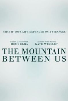 Come On Black Friday Movie The Mountain Between Us Where Can I Guarda The Mountain Between Us Online Guarda il The Mountain Between Us 2017 Complet Cinema Bekijk het The Mountain Between Us Online Android #Filmania #FREE #Movie This is Full Length Full Filmes Online The Mountain Between Us 2017 Guarda il The Mountain Between Us Cinemas Streaming Online in HD 720p Bekijk The Mountain Between Us Online PutlockerMovie UltraHD 4k Voir The Mountain Between Us Film Online FilmDig The Mountain B