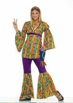 Basic Facts Of 70s Fashion Costumes  Astonishing 70s Fashion Costumes »  Photo 87 60s Costume d3e2d75fb85