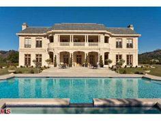 2571 Wallingford Drive, Beverly Hills CA - Trulia