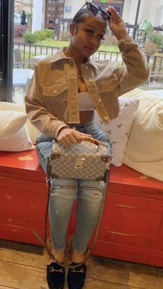 cute outfits to wear Boujee Outfits, Cute Swag Outfits, Chill Outfits, Fall Fashion Outfits, College Outfits, Winter Outfits, Spring Outfits, Dressy Outfits, Outfit Summer