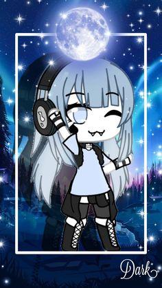 Para a minha BFF UwU Cute Anime Character, Character Outfits, Cute Characters, Anime Characters, Cute Anime Chibi, Kawaii Anime, Tomboy Girl, Anime Devil, Manga Clothes