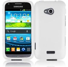 VMG Samsung Galaxy Victory 4G LTE (Sprint) Hard Phone Case Cover - WHITE Hard 2-Pc Plastic Snap On Case Cover for Samsung Galaxy Victory 4G LTE (Sprint) Cell Phone [by VANMOBILEGEAR] VanMobileGear http://www.amazon.com/dp/B009ZYKG0G/ref=cm_sw_r_pi_dp_DVI4ub0N2CE26