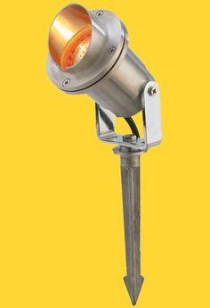 Corona Lighting CL-212-SS Directional Light Corona https://www.amazon.com/dp/B016C8ZJEA/ref=cm_sw_r_pi_dp_x_vj2hybY21V115
