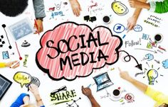 Input from different areas of expertise such as risk and compliance, as well as marketing, can heavily influence social media plans https://www.ft.com/content/3660bbc6-7e4e-11e6-8e50-8ec15fb462f4