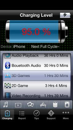 Battery Tools, Photo Memories, Iphone, Tips, Monitor, Number, Songs, Photos, Pictures