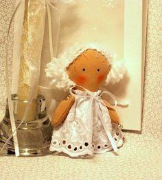 Ангелы - Любовь Старинова - Álbuns da web do Picasa