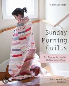 Sunday Morning Quilts