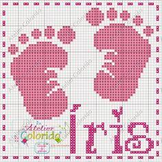 Fralda+-+Íris!+(final)+-+gráfico.bmp (640×640)