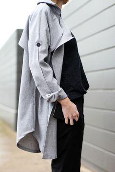 New post @sheinside style on www.lamlett.com
