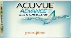 acuvue_advance