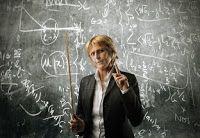 Mädchen werden in Physik schlechter benotet als Jungen - von Lehrerinnen.