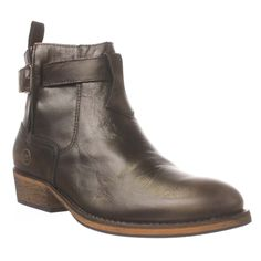 Bronx Women's Told U So Ankle Boot >> Quickly view this special boots, click the image : Women's boots