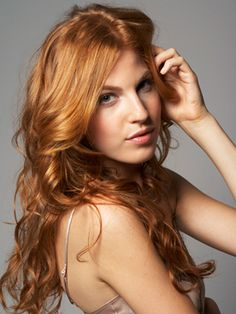 Make 2012 the year for fabulous hair with these 5 ways to upgrade your locks.