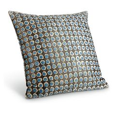 Room & Board - Dot 18w 18h Throw Pillow