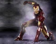 iron man - Google zoeken