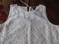 sewing blog 1012