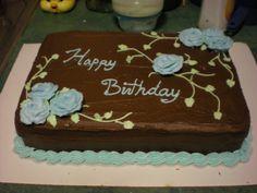 Publix Sugar Free Birthday Cakes For Diabetics Birthday