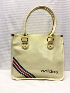 Hey, I found this really awesome Etsy listing at https://www.etsy.com/listing/468916159/vintage-adidas-bag-shoulder-bag-purse