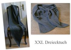 Blanket, Diy, Triangles, Sewing Patterns, Tutorials, Bricolage, Do It Yourself, Blankets, Cover