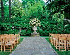 Nashville Wedding Venues  Belle Meade Plantation Videos   Belle Meade Plantation