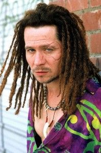 Drexel (Gary Oldman) in 'True Romance' with screenplay by Quentin Tarantino. True Romance, Romance Movies, Movie Titles, Film Movie, Movie Characters, Actor Gary Oldman, Tinker Tailor Soldier Spy, Interview, Star Wars