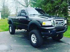 Ford Trucks, Pickup Trucks, Small Pickups, Australian Models, Ford Ranger, Mazda, Offroad, Dream Cars, 4x4