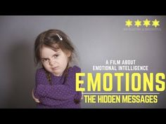 Emotions (the hidden messages) is an educational documentary film about the hidden messages in unp. Leadership Development, Communication Skills, Emotional Inteligence, Typed Quotes, Leadership Quotes, Ted Talks, Wedding Humor, Stress And Anxiety, Understanding Yourself