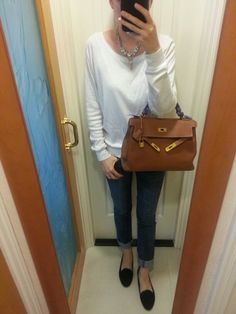 replica hermes kelly bag - The H Kelly retourne on Pinterest | Hermes Kelly, Hermes Kelly Bag ...