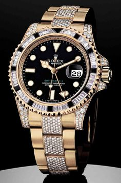 www.casinowars.club   A presidential rolex, its been a dream of mine to collect luxury watches