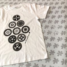 A perfect t-shirt for all fans of oldschool jdm wheels like Advan, Mugen, SSR and Hayashi Jdm Wheels, Old School, Size Chart, Japanese, Classic, Mens Tops, T Shirt, Cotton, Fans