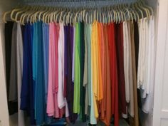 Table Linen Solid Colors-Alexis Party Rentals