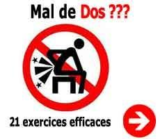 21 exercices contre le mal de dos Psoas Iliaque, Fitness, Gym, Sports, Plans, Sports Training, How To Get Abs, Anatomy, Gymnastics