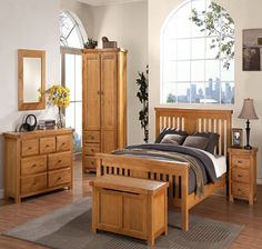 Oak Bedroom Furniture Sets UK – Silkwoodfurnishings - Interested in buying Oak Bedroom Furniture than contact us now and we will be happy to oblige. Oak Bedroom Furniture Sets, Living Room Furniture Uk, Home Furniture, Latest Furniture Designs, Online Furniture Stores, Quality Furniture, Beds, Latest Trends, Range