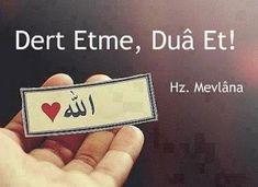 Dualar is under construction Hafiz, Allah Islam, People Like, Motto, Slogan, Poems, Sayings, Quotes, Life
