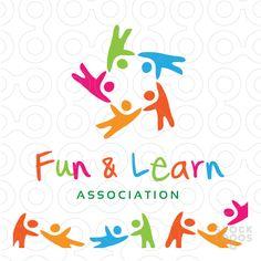 SOLD | #Fun and #Learn