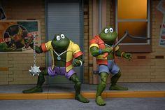Teenage Mutant Ninja Turtles, Classic Series, Classic Cartoons, Tmnt, Napoleon, New Image, Iron Man, Two By Two, Superhero
