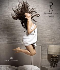 Jacqueline Fernandez did her first shoot for celebrity calendar by Dabboo Ratnani. To get a picture perfect Jacky did have to do 100 Jumps in a Towel. Bollywood Actress Hot Photos, Indian Bollywood Actress, Bollywood Girls, Bollywood Stars, Bollywood Bikini, Jacqueline Fernandez, Indian Celebrities, Bollywood Celebrities, Famous Celebrities