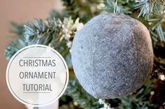 204 Beste Afbeeldingen Van Diy Kerst In 2019 Christmas