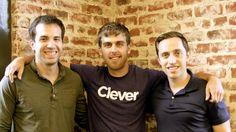 A Start-Up Moves Teachers Past Data Entry