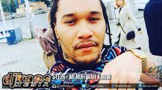 Stein - Mi Nuh Wah Know ▶NPR ▶Reggae ▶Dancehall 2015